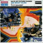 DaysOfFuturePassed_Thu