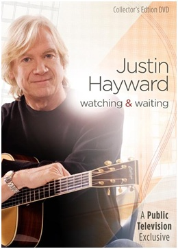 jh-watching-waiting
