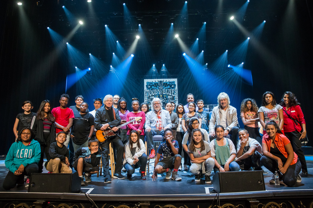 the-moody-blues-hosts-jobs-in-music-at-the-venetian-las-vegas-tuesday-october-11_1_credit-erik-kabik-sm