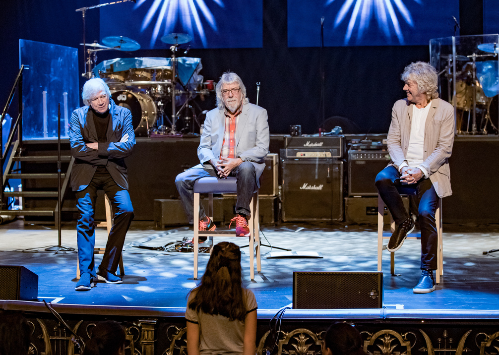 the-moody-blues-hosts-jobs-in-music-at-the-venetian-las-vegas-tuesday-october-11_2_credit-erik-kabik-sm
