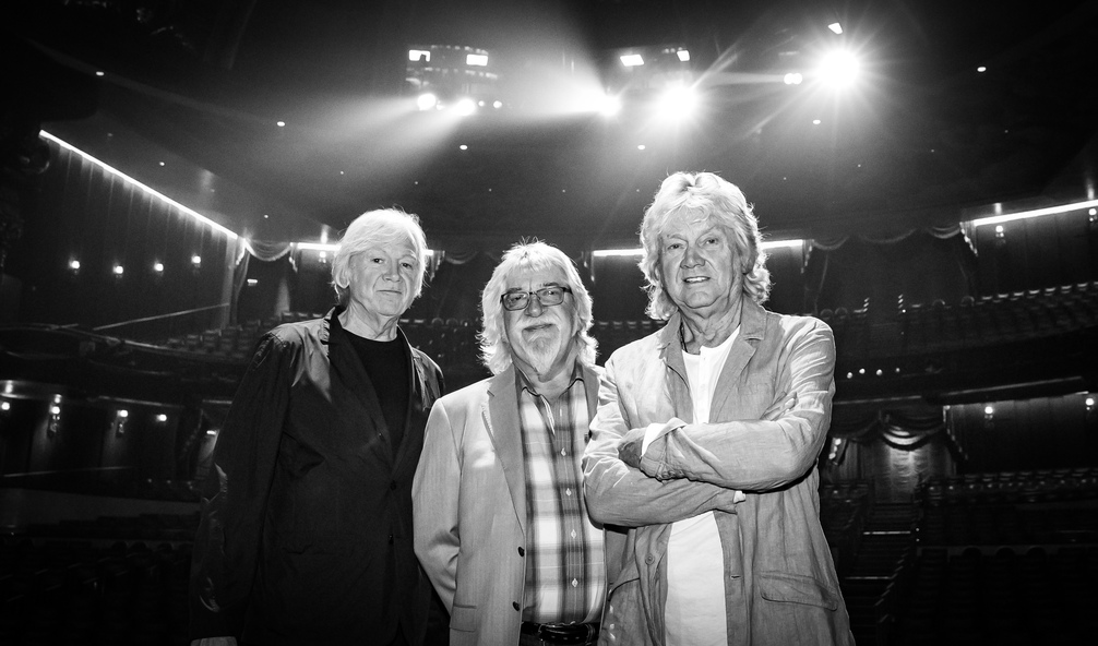 the-moody-blues-hosts-jobs-in-music-at-the-venetian-las-vegas-tuesday-october-11_3_credit-erik-kabik-sm