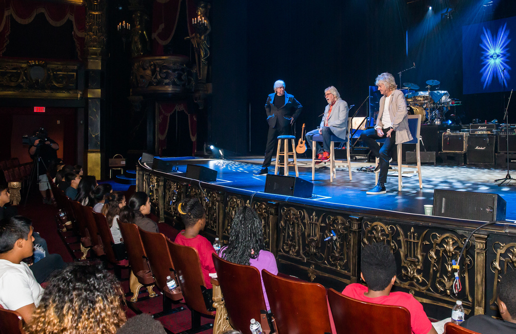 the-moody-blues-hosts-jobs-in-music-at-the-venetian-las-vegas-tuesday-october-11_5_credit-erik-kabik-sm