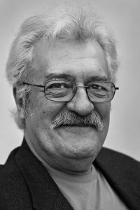 Ray Thomas, Moody Blues Founding Member, Dies at 76 - The Moody Blues