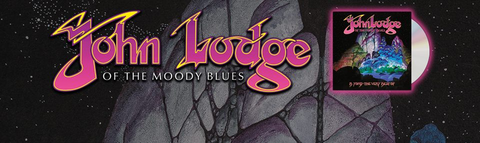 The Moody Blues | Official Site
