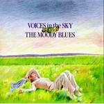 VoicesInTheSky_Thu